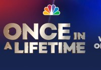 NBC Sports The Once In A Lifetime Sweepstakes