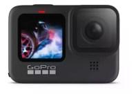 SCHEELS GoPro Hero 10 Giveaway