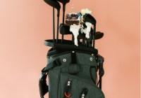 Stix Golf STIXTEMBER Giveaway