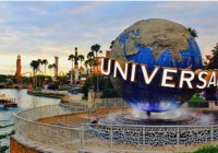 Ultimate Universal Orlando Resort Vacation Package Giveaway