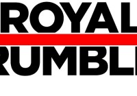 iHeartMedia WWE Royal Rumble In St. Louis Sweepstakes