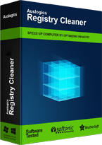 Registry Cleaner Pro 8.2.0.2