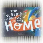 E: 17/07 win a personalised children's book – Plutonium Sox
