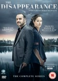 E: 04/07 Win A DVD Of French TV Thriller THE DISAPPEARANCE