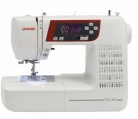 #WIN a Janome DXL603 Sewing Machine #Giveaway – #Janome #Sewing E:23/03
