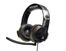 #Win a limited edition Ghost Recon Wildlands headset from Thrustmaster {Gleam} E:04/04