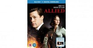 Win Allied on Blu-ray E:06/04
