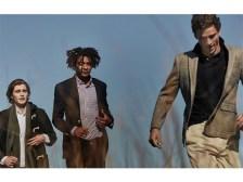 Win a £100 Ralph Lauren gift voucher! E:26/04