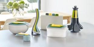 #Win the ultimate Joseph Joseph fine food kitchen bundle #prize worth over £230 E:14/05