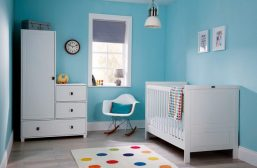 #Win: Silver Cross nursery set worth £950 E:15/06 #BabyLondon #SilverCross
