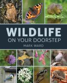 Win a copy of Wildlife On Your Doorstep Book E:10/05