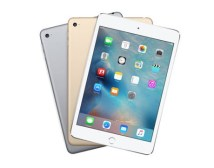 Win an iPad Air 2 with Belize | Wanderlust E:31/05