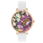 Win! A gorgeous Ted Baker watch E:25/06