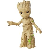 Dancing Baby Groot Giveaway – Win Guardians of the Galaxy Vol.2 toys E:02/06