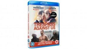 Win Trespass Against Us on Blu-ray E:13/07