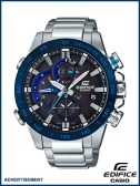 #WIN A #CASIO EDIFICE WATCH WORTH £350 E:30/09