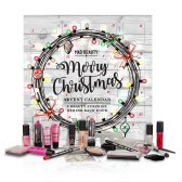 Win a Beauty Advent Calendar E:17/11