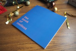 The Book Of Everyone | A Unique, Personalised Gift You Will Love E:12/12
