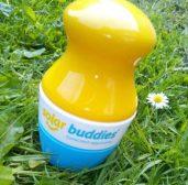 Giveaway: Solar Buddies – No Mess Sun Cream Applicator – Family Clan Blog