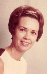 Mildred H Wilfong