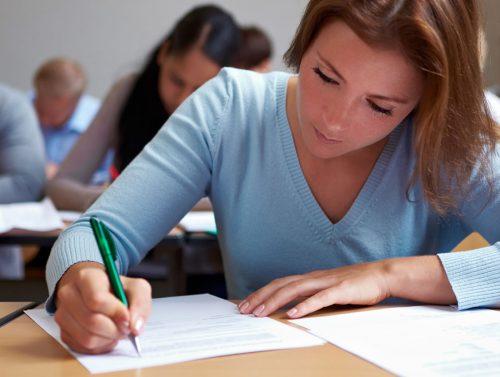 EDUCATIONAL & JOB SERVICES