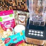 36318959 10156448071384420 5509421710429913088 n - Almond Joy (Coconut, Chocolate, and Almonds) Smoothie Bowl - RECIPE