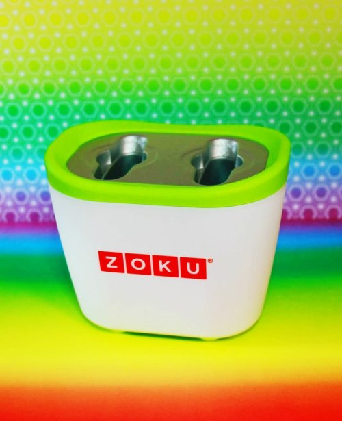 20180801 103114391336651 - Zoku Duo Quick Pop Maker Easy-To-Do Healthy Popsicles Made At Home - REVIEW + RECIPE