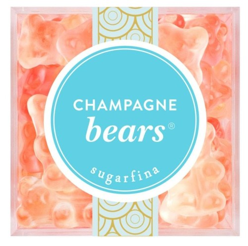 Champagne Bears by Sugarfina