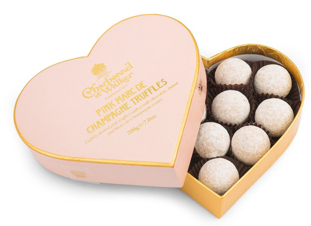 chocolate-truffles-in-heart-shaped-gift-box.jpg