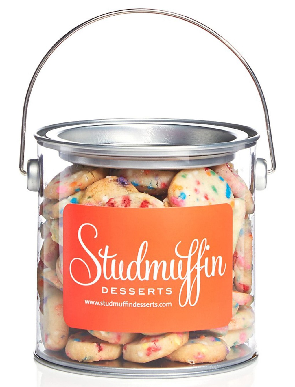 marie-antoinette-stud-bucket-cookies.jpg