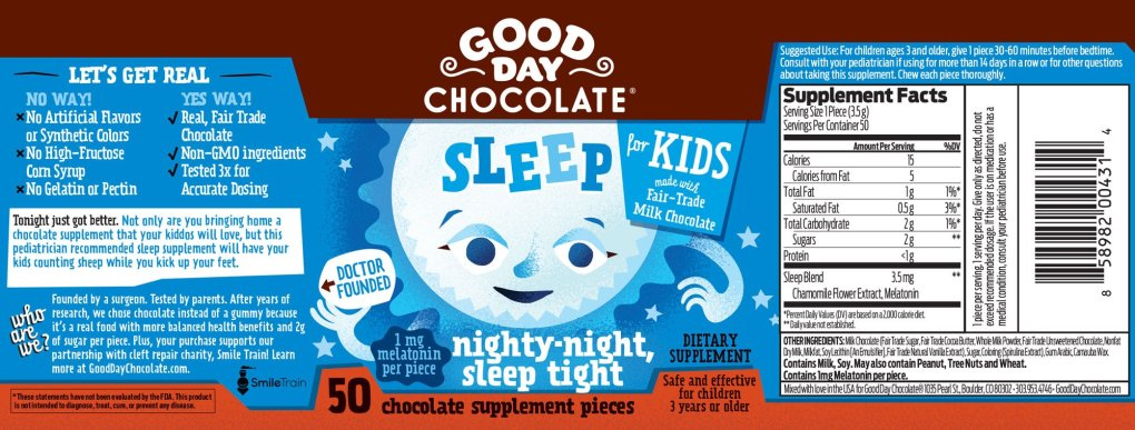 Sleep---Facts-Panel---GDC