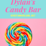 Dylan's Candy Bar Lifestyle Gift Guide – Friday Faves