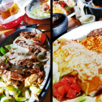 Crazy Gringo Mexican Cantina REVIEW & A Cinco de Mayo Feast At This Mexican Restaurant In Clinton Township, MI