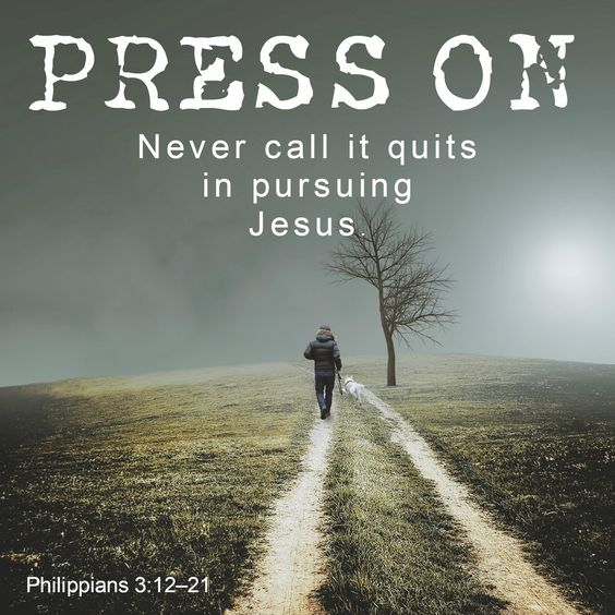 Image result for philippians 3