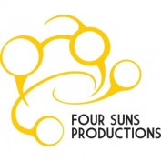 Four Suns Productions