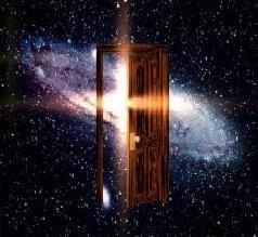 Open Door Production Image By Art Morales