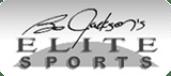 Bo-jackson-Elite-Sports