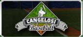 Candelosi-Elite-Sports