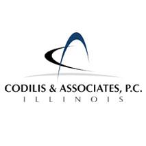 CodilisAssindex