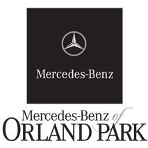 mercedez orland park