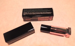 VS Color Drama Lipstick - Amplified