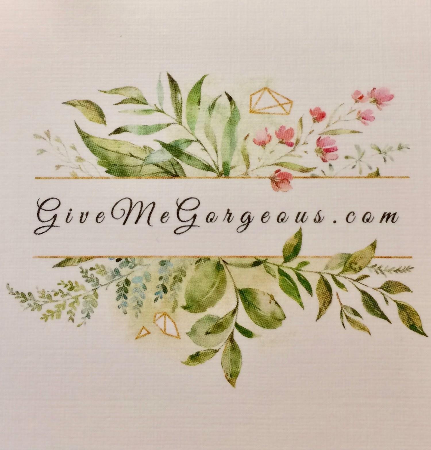 GiveMeGorgeous
