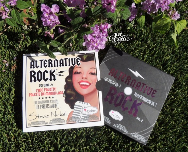 Alternative Rock Vol2