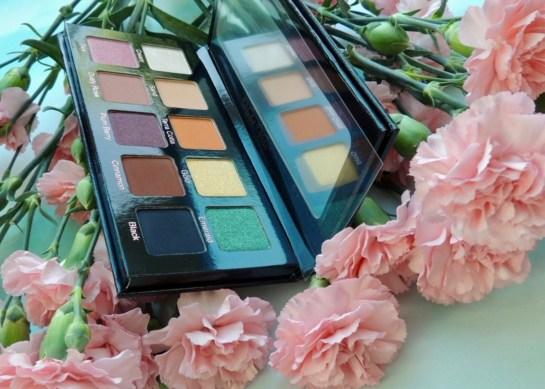 Violet-Voss-Essentials-Eyeshadowpalette-makeup