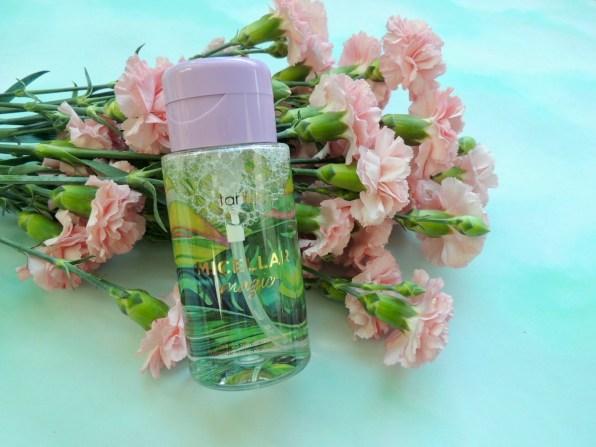 tarte-micellarmagic-makeupremover-facecleanser-beauty