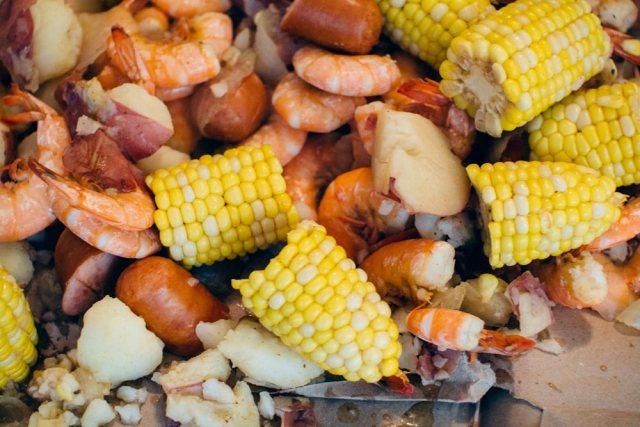 shrimp-boil-11