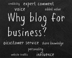 5 razones por las que un blog es importante para tu sitio web