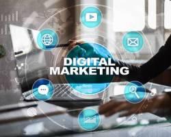 Preguntas frecuentes sobre marketing digital y marketing online