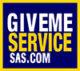 gms_logo__100x89-copia