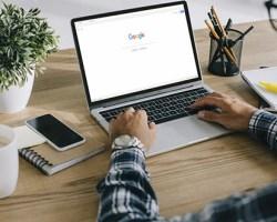 Cuánto debo pagar para estar de primero en Google con anuncios